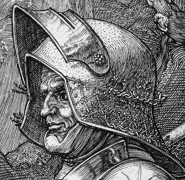 Remaking Dürer: Investigating the Master Engravings by Masterful Engraving